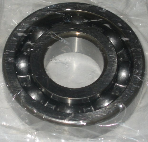 Right Countershaft Bearing 2-31 - Click Image to Close