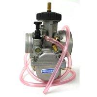 33mm PWK Carburetor - Click Image to Close