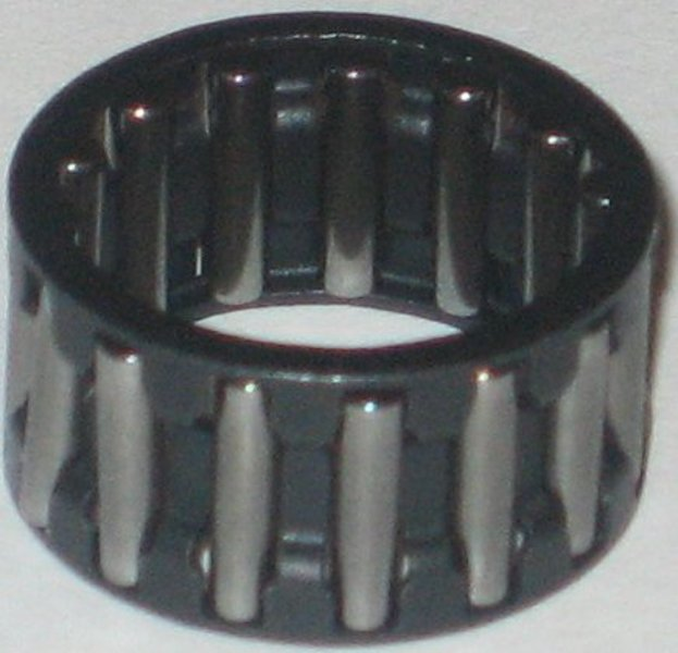 Needle Bearing for Reverse Idler Gear 2-34 - Click Image to Close