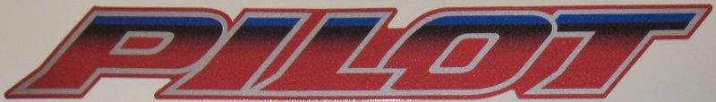 Floor Tub Sticker - Click Image to Close
