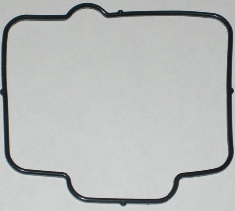 Keihin Float Bowl Gasket - Click Image to Close