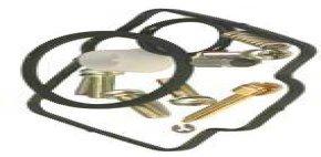 Keihin PWK Carburetor Rebuild Kit - Click Image to Close