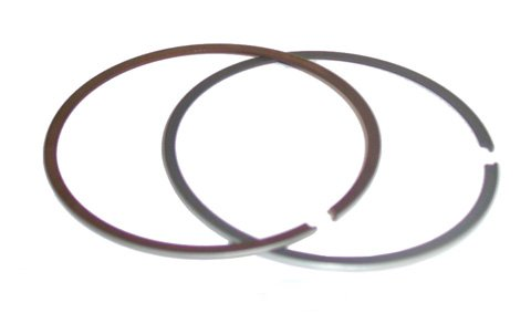 Wiseco Piston Rings - Click Image to Close