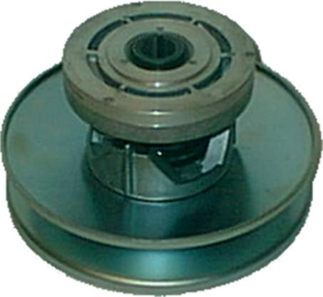 Replacement Driven Clutch - Click Image to Close