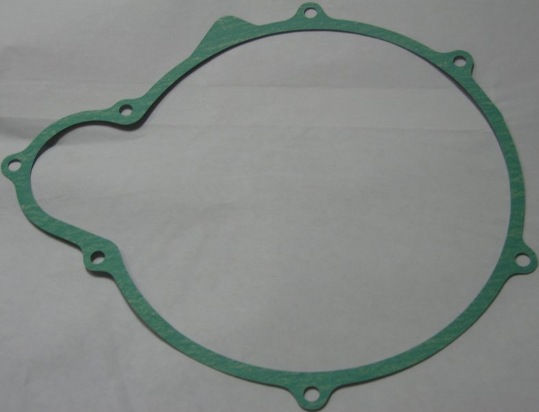 FL350 Recoil Gasket - Click Image to Close
