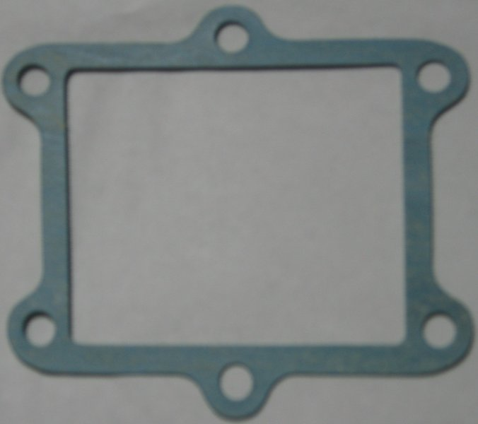FL350 Reed Gasket - Click Image to Close