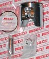 Wiseco Piston kit