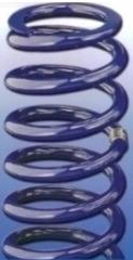 "2.5"" ID Coil Springs - Click Image to Close"
