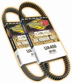Carlisle Ultimax ATV Belt